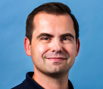 Dr. Jaroslaw Kutylowski CEO von DeepL