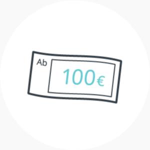 Anlage ab 100€ in Kredit Projekte bei Kapilendo